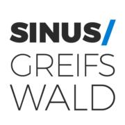 (c) Sinus-greifswald.de